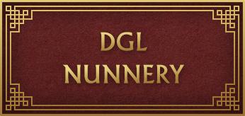 DGL Nunnery